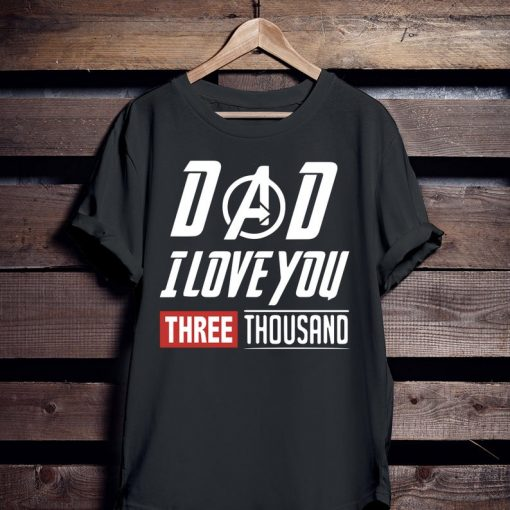Afghan Hound Dog Lovers T-Shirt I Love You 3000 Tee
