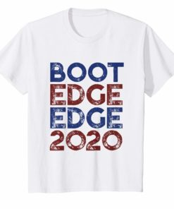 Boot Edge Edge 2020 Shirt