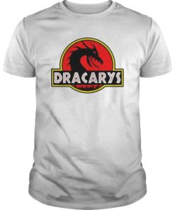Dracary's Mother of Dragons Classic T-Shirt