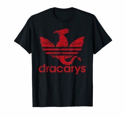 women-men-dracarys-shirt