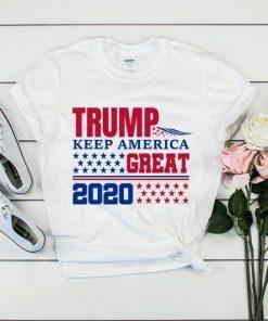 2020 trump gift, re elect trump, vote for trump, america great, trump 2020 shirt, trump supporter, president trump, donald j trump, donald