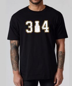 314 Shirt, 3 Cup 4 Funny Tee, Black Champion Shirt Finaly Shirt Stanley Cup Champions 2019 Saint Louis STL Hockey Gloria Meet Stanley