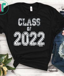 Womens Class of 2022, Graduation Gifts Her Women , Senior Class