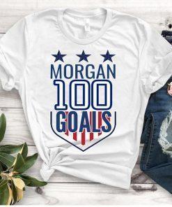 Women's national soccer team Short-Sleeve Unisex Gift T-Shirts