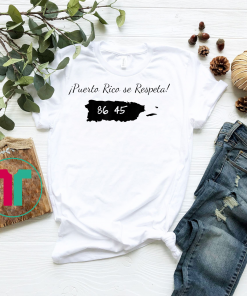 #rickyrenuncia Puerto Rico Politics Hashtag Ricky Renuncia Classic Gift T-Shirt