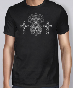Versace China Shirts