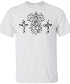 Versace China Tee Shirt