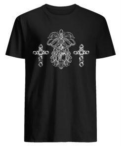Versace china shirt