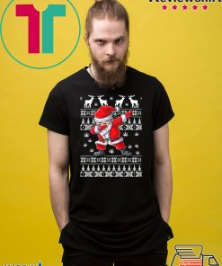 2 Chainz Christmas T-Shirt