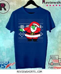 2 Chainz Ugly Christmas Xmas Shirt