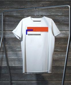 Zoe Church Merch T-Shirt